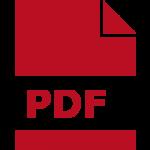 es-site-icon-pdf
