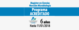 mg Microbiologia-acreditado