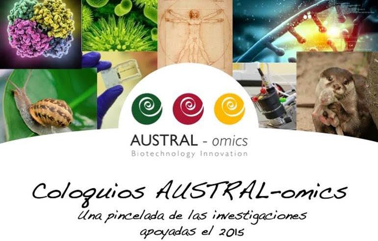 Afiche Australomic-destacado