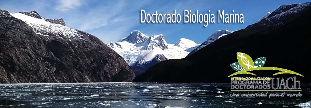 Doc biologia marina